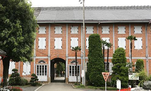 富岡製糸場と絹産業遺産群の画像 p1_7